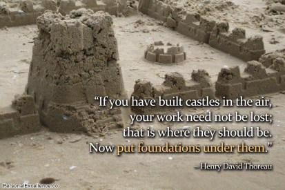 inspirational-quote-castles-in-the-air