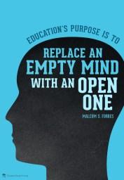 replace-empty-mind-620x900