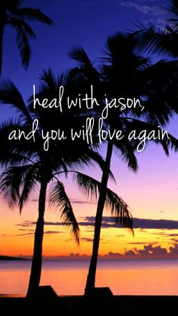 heal with purple-beach-sunrise-hd-background-9