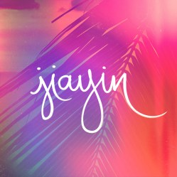 Jiayin