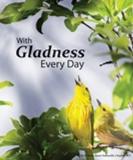 Gladness-cover-prf5-resized for website