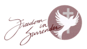 Freedom In Surrender Ministries