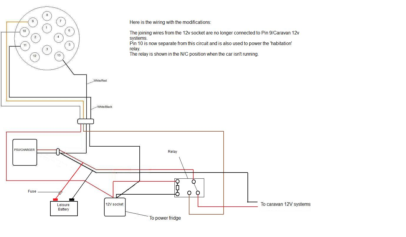 small resolution of caravan habitation relay wiring diagram wiring database library 5 wire relay wiring diagram caravan habitation relay wiring diagram