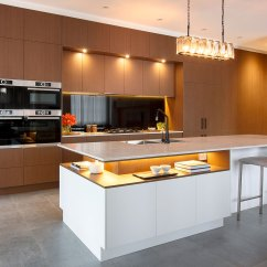 Designer Kitchen Cabinets Design Ideas Range Freedom Kitchens At We Understand That It S The Small Details Help Create An Amazing