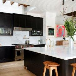 Kitchen.com Kitchen Hand Soap Gallery Design Ideas Inspiration Freedom Kitchens Modern