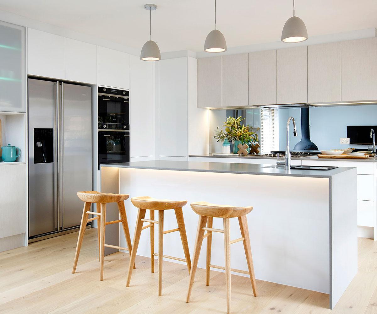 kitchen.com tile backsplash ideas for kitchen gallery design inspiration freedom kitchens reno rumble 2015