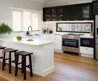 Family Kitchens | Freedom Kitchens