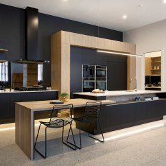Kitchen.com Cost For Kitchen Remodel Gallery Design Ideas Inspiration Freedom Kitchens The Block