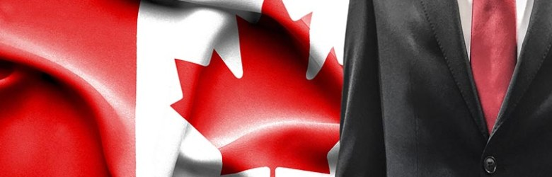 8 Questions To Ask Before Hiring Canadian Immigratio