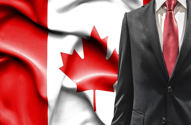 8 Questions To Ask Before Hiring Canadian Immigration