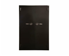 Retail Inventory Control Safes