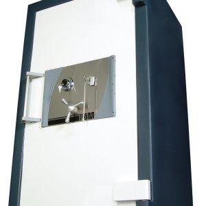 High Security Cannabis/Medical Marijuana Product/Cash/Storage TRTL-60X6 Rated Safes