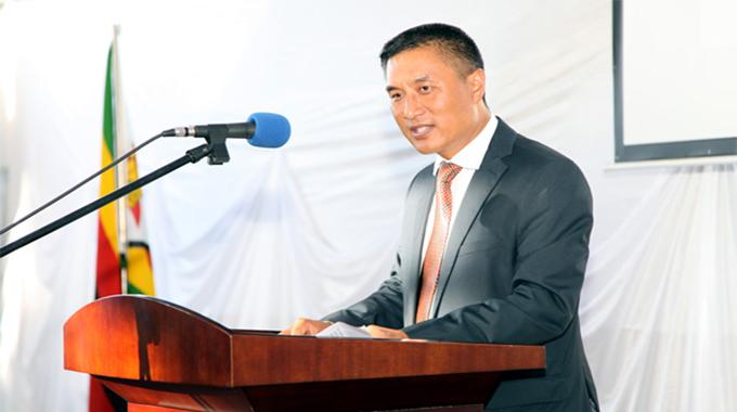 Indian investors flock to Zim