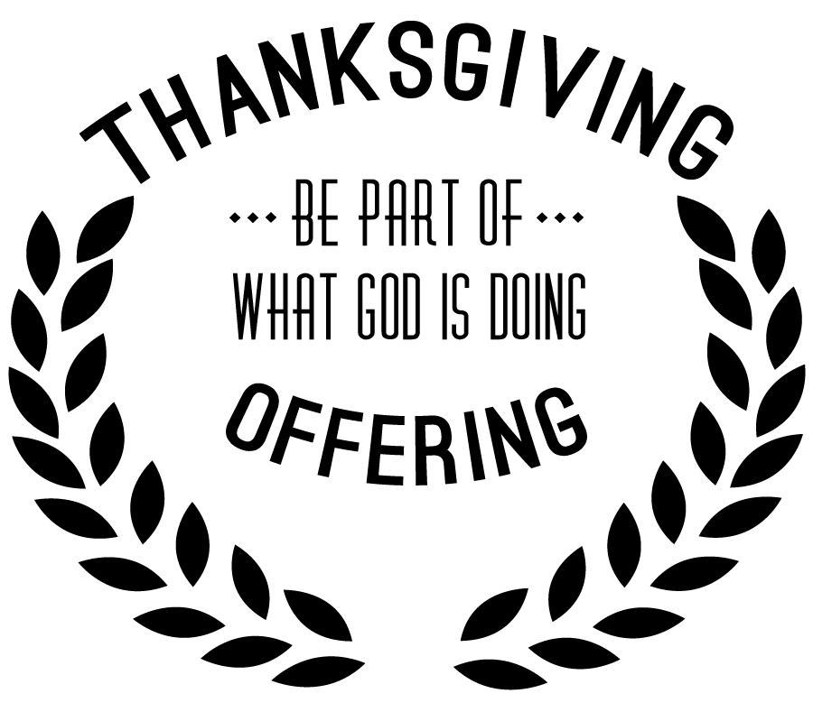 ThanksgivingOffering-CA1