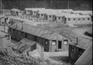 1929 UK Labour camp 2