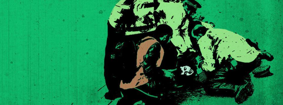 GBC header image