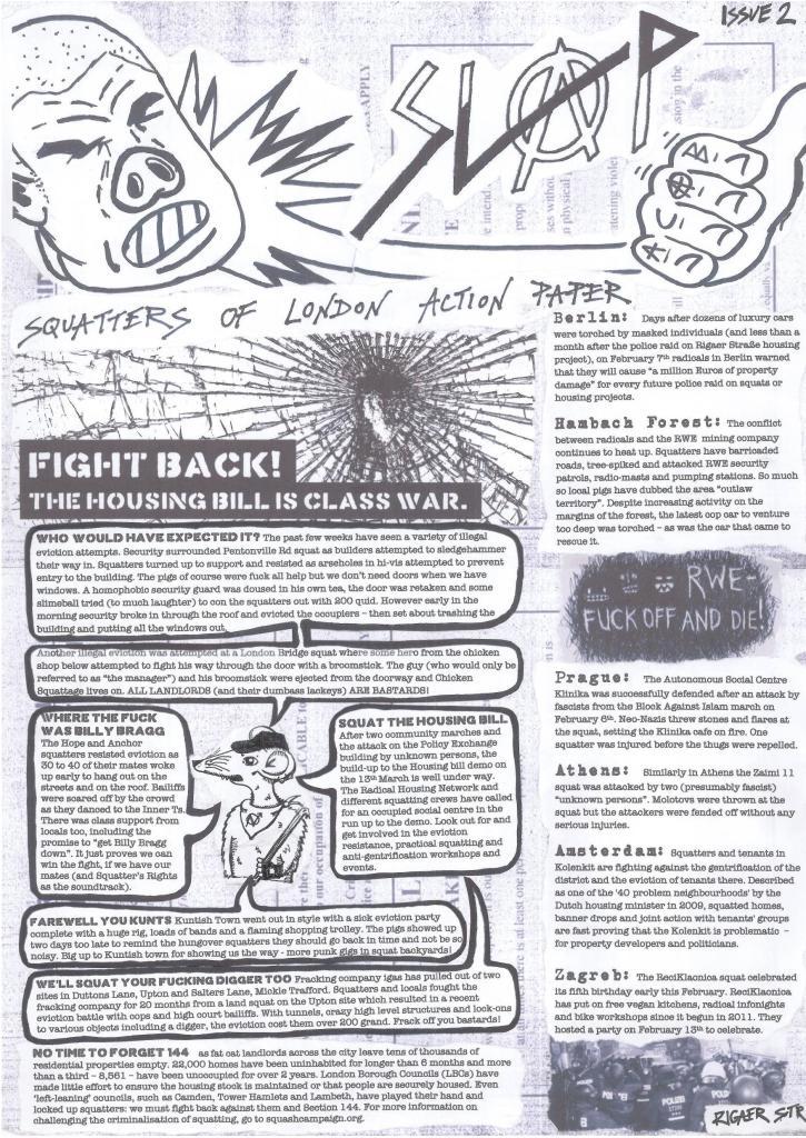 SLAP 2-page-001
