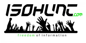 The Isohunt torrent site has been closed following claims of copyright infringement.