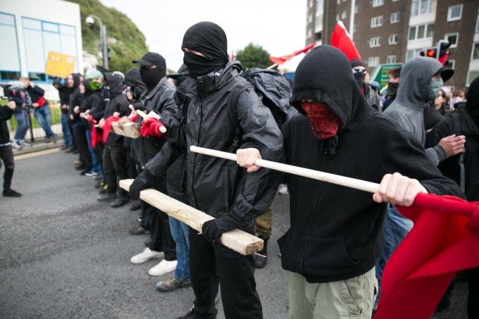 kent antifascism 2