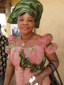 Three  brothers allegedly kill mother of five children in Abuja; arrested in Imo