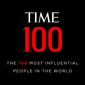 Elumelu named in 'TIME100' list of 100 Most Influential People in the World 2020