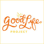 Podcast Editing for Good Life Project