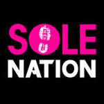 Podcast Editing for Sole Nation