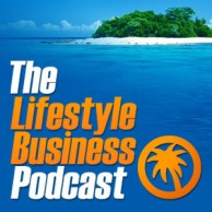 Lifestyle-Business-Podcast
