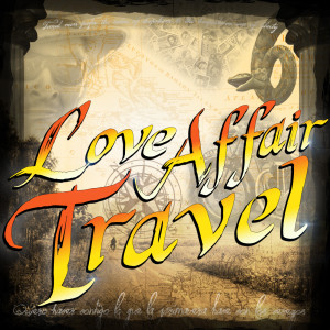 A Case Study on the Love Affair Travel Podcast
