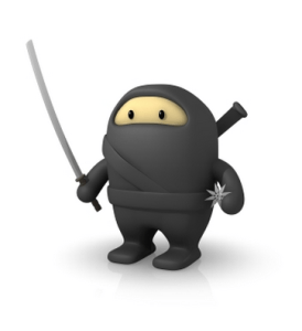 Ninja Podcast Launch Strategy