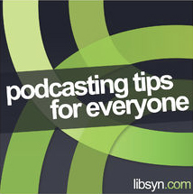 Podcast Directories