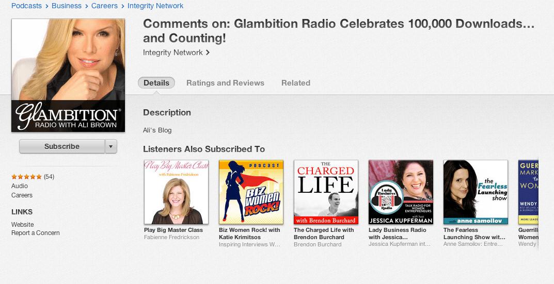 iTunes Glitch 2014-07-31 at 3.08.56 PM