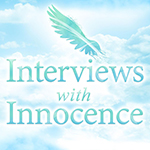 Podcast Editing for Interviews with Innocence