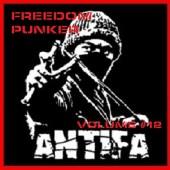 Freedom Punker 12