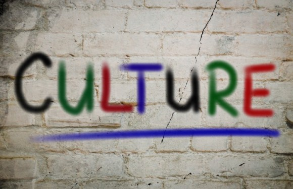 Elections 2016 Won't Matter WITHOUT Deeper Cultural Change!!!!!