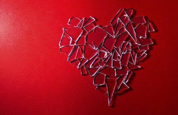 Response To America Needing A Divorce & Christian Privilege