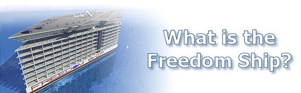 https://i0.wp.com/freedomship.com/wp-content/uploads/2014/02/main3.jpg