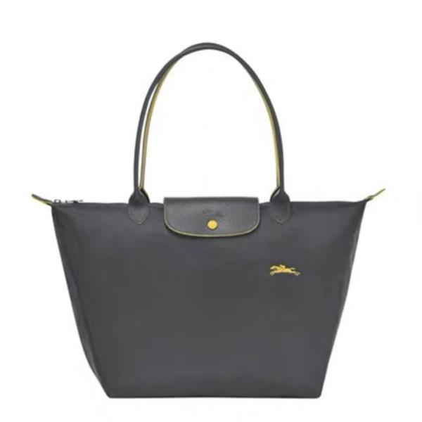 LC Bag (Iron Gary)
