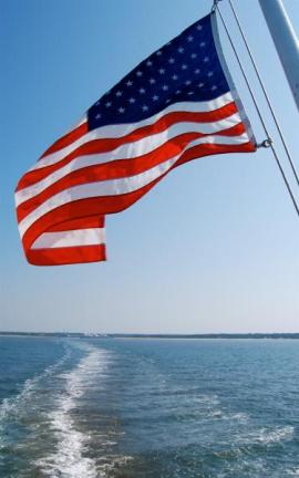 america-sailing.jpg