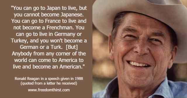 ronald-reagan-immigration-1988-freedomthirst