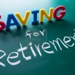 too-late-start-saving-retirement