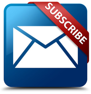 3 ways to grow your email list quickly