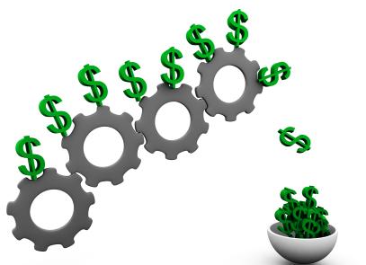 Passive Income Reports