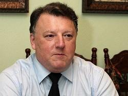 Sergey Rukshin