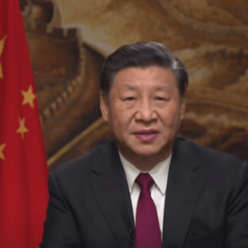 Finally: GOP Reps Clap Back At Chinese Govt For Lying To The World About COVID