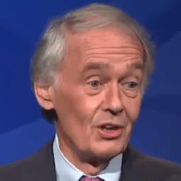 Dem Senator Wants To Neuter The Police