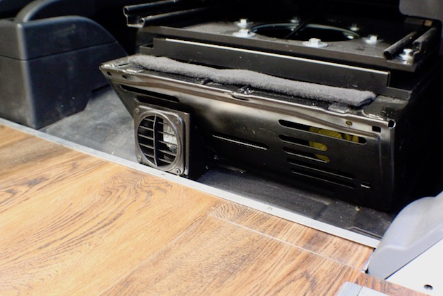 Is the Diesel Air Cabin Heater Right for You?