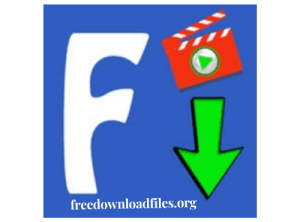 Facebook Video Downloader Crack