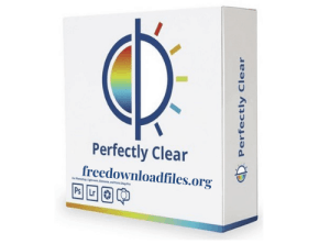Perfectly Clear Complete
