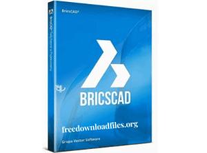 BricsCAD Ultimate Crack